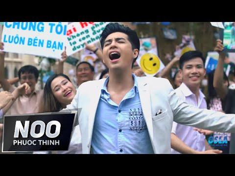 Download Lagu Noo Phước Thịnh   Khát Vọng Vươn Lên    Official MV MP3 Free
