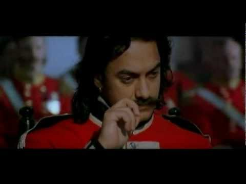 AAMIR KHAN all time : best bollywood KHAN [HD]