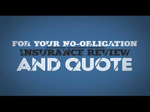 Auto - Home- Life - Business Insurance