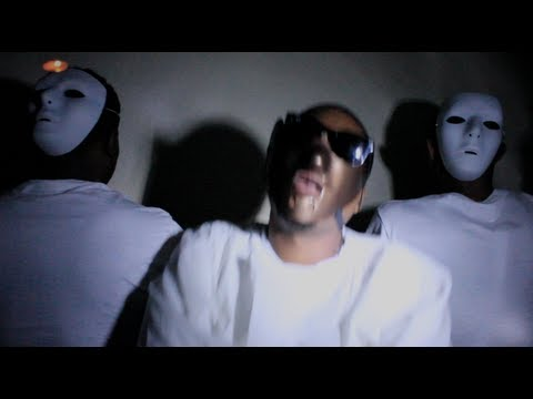 Banklan - Magination [Unsigned Artist]
