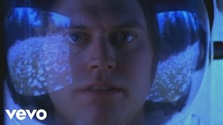 Watch Matthew Sweet Where You Get Love video