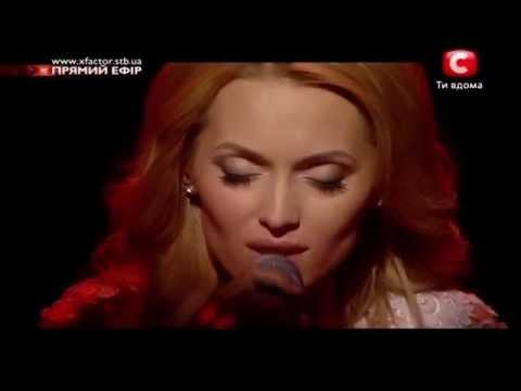 Aida Nikolaychuk   Lullaby English subtitles