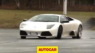 Autocar - the 2,000,000+ views club