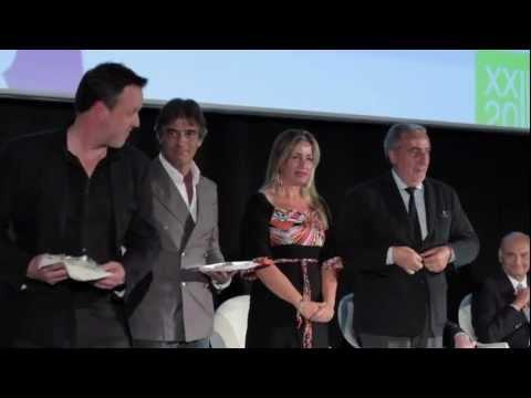 Arper vince il XXII Compasso d'Oro con Nuur