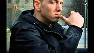 download lagu Eminem - Hate Em'  Full Song New ♫ gratis