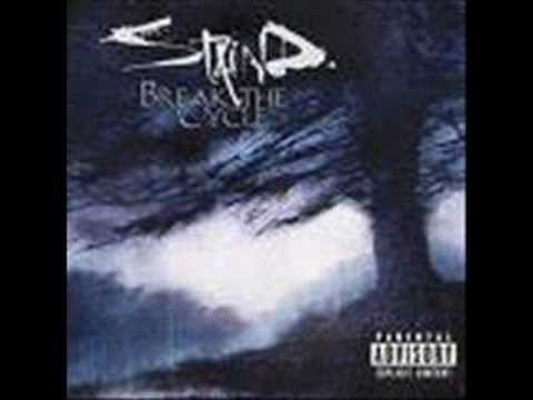 Staind - In Your Eyes