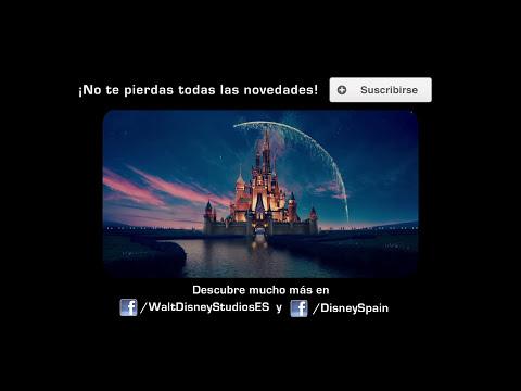 Disney España | Escena Campanilla: El Secreto de las Hadas - Exactamente Igual