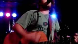 Watch Josh Abbott Band Evil Woman video