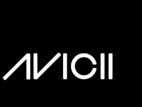 Avicii - Levels (Radio Edit)