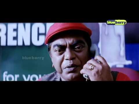 Latest Upload Malayalam Full Movie Malayalam Action Crime Thriller Movie Full HD Movie