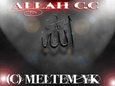 Hasan Dursun-Nalan Oldum 2010 Albüm By Meltem YK.wmv