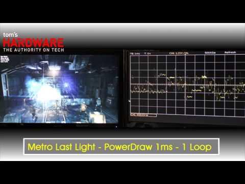 Видео как нарисовать Метро 2033 карандашом