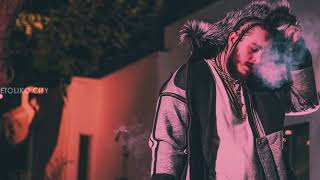 Post Malone Better Now Sub En Español