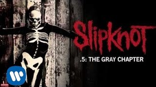 Slipknot - Goodbye
