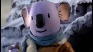 download lagu Ivonorap Braci Koala gratis