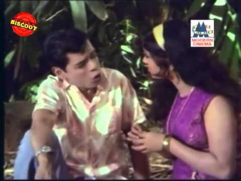 Shanti Nilayam | Tamil Full Movie | Gemini Ganesan, Kanchana video