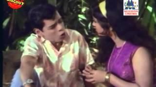 Kanchana - Shanti Nilayam | Tamil Full Movie | Gemini Ganesan, Kanchana