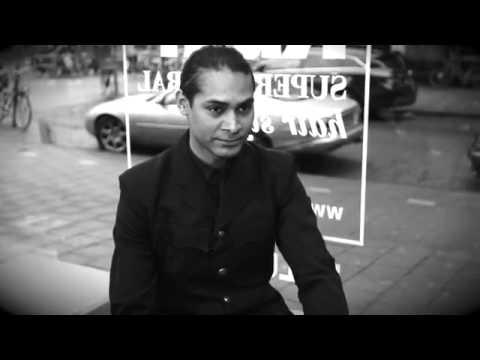 Kbal opening Van Baerlestraat 97