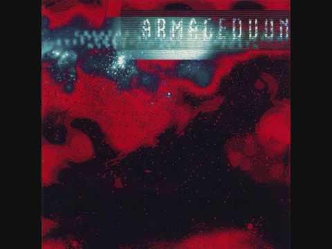 Boy George - Armageddon Lyrics | MetroLyrics