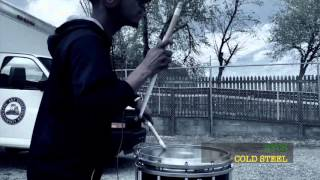 Watch Beenie Man Chacka Dance video