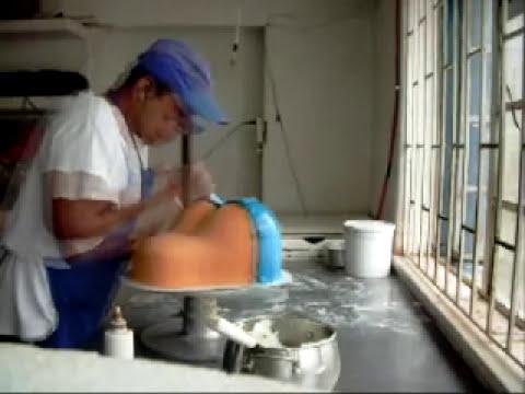 Decoracion de tortas ,Despedida de Soltero, Luis Agredo Mendivelso