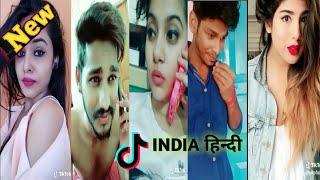 Popular tik tok🔥 hot viral videos hindi   tik tok- musically adult jokes   Tik to