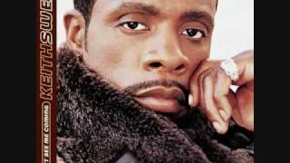 Watch Keith Sweat Don