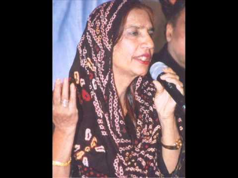 Akhiyan nu rehn de. Atif Aslam vs Reshma.