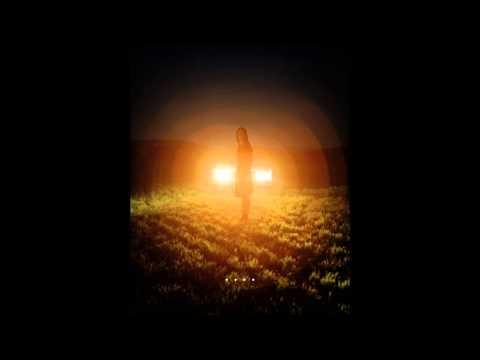Dave Barnes - Headlights
