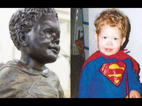 DC Comics Denies Dying Child's Wish
