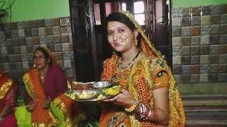 download lagu पहाड़ी शादी में सुवाल पथाई के रस्म । Pahadi gratis