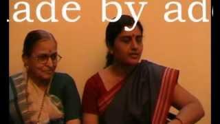 Demo of Groundnut Milk in Hindi, English, Bangla.
