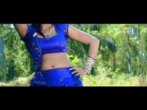Nik Lagelu | Bhojpuri Movie Song | Junior Nirahua Dharti Ke Laal