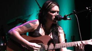Watch Beth Hart House Of Sin video