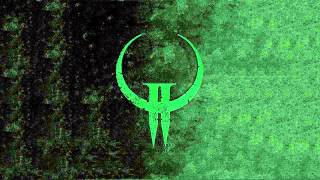 Quake 2 - Complete OST - High Quality