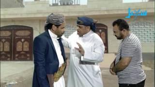 #غاغة مع الفنان محمد الأضرعي (الحلقة السابعة)