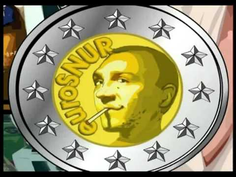Thumbnail of video Leningrad — Money / Ленинград — Money