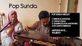 Download Lagu POP SUNDA TEBIH KALANGITNA Gratis STAFABAND