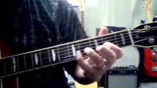 Watch Motorhead Whorehouse Blues video
