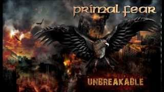 Watch Primal Fear Marching Again video