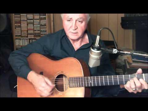 John Denver - Darcy Farrow