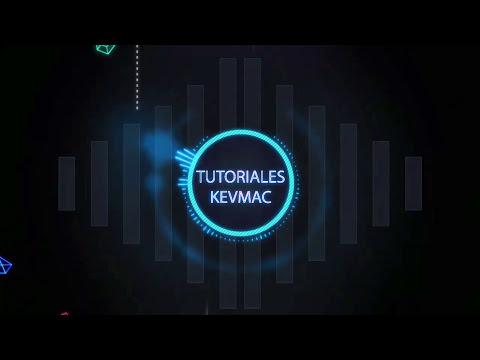 04 - [ANDROID] - Las 2 mejores aplicaciones para descargar música en Android | TutoKevMac