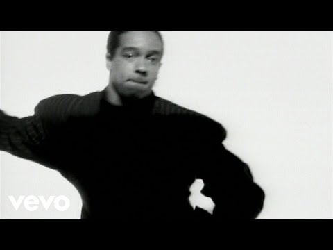 C+C Music Factory - Things That Make You Go Hmmmm.... (Video Version) ft. Freedom Williams