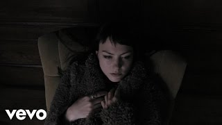 "Angel Olsen - ""Pops""のMVを公開 新譜「My Woman」収録曲 thm Music info Clip"