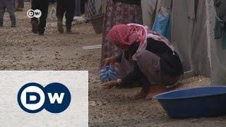 كوباني: مدينة خراب تخبئ في شوارعها الأمل | الجورنال