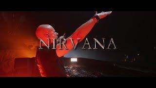 Ran-D - Nirvana (Official Videoclip)