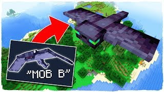 NEW MOBS, BLOCKS AND ITEMS! Minecraft 1.13 Aquatic update - Snapshot 17w07c