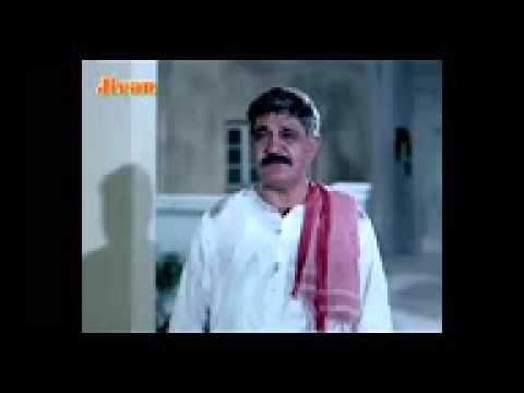 Duniya Mein Tera Hai Bada Naam   Loafer 1973 by Narendrasinh...