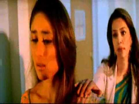 Tumhain Dil Lagi Bhool Jani(hd).wmv video