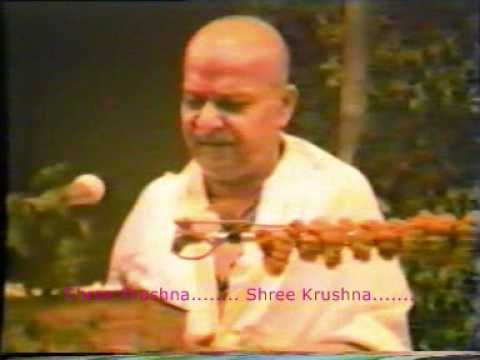 Shree Dongreji Maharaj Bhagwat Katha Part 78 video